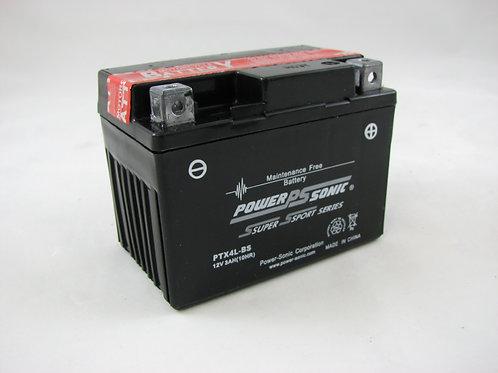 PTX4L-BS