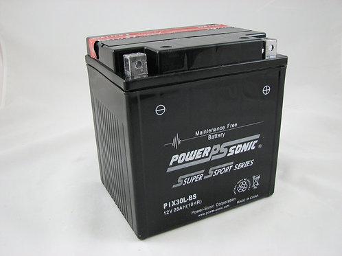 PIX30L-BS