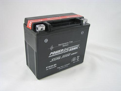 PTX20-BS