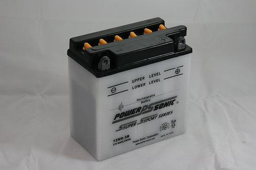 12N9-3B