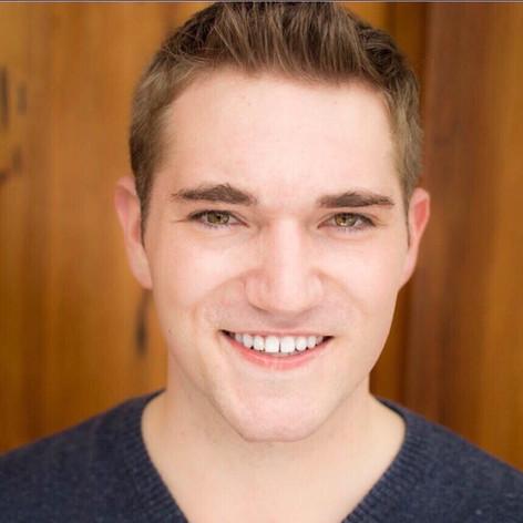 Joshua Conner (ensemble)