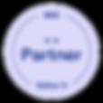 Pioneer Badge.png