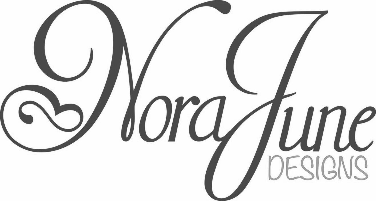 Nora June Designs