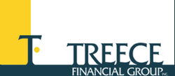 Treece Financial Group