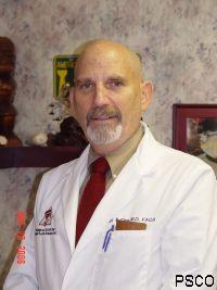 Jay B. Fine, MD