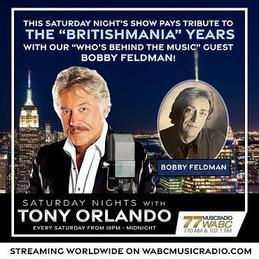 Tony Orlando.jpg