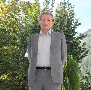 Professor Simon Vrusho, who collected testimony, documents, and photos for twenty years, opened the Solomon Museum in 2018 after the Iron Curtain lifted from Albania. He passed away in 2019.