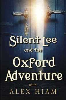 Silent Lee Oxford Adventure Cover.jpg
