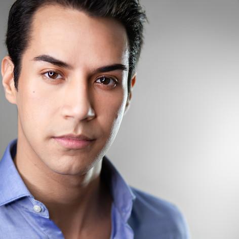 Milton Mendez (Ensemble)