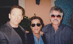 Bob, Phil and Alan.jpeg