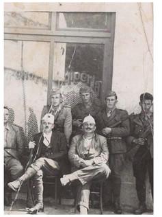 Auschwitz Memoria Article - Page 6