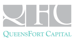 Queensfort Capital Corporation