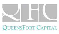 Queensfort Capital Corporation