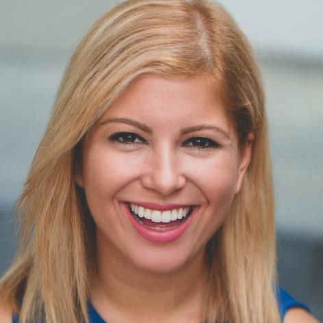 Nicole Kinzel (Ensemble)