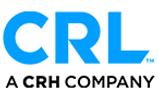 crl_logo_us.png