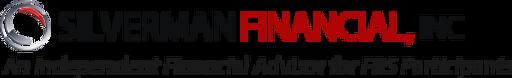 Myfrs_logo.png