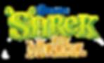 SHREK_TITLE_4C.png