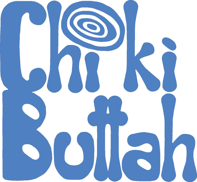 Chiki Buttah