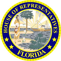 Florida_House_Seal.svg.png
