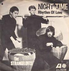 Bob Feldman Strangeloves7.jpg