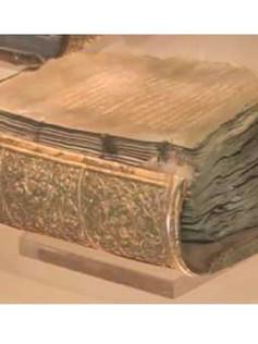 Codices of Berat