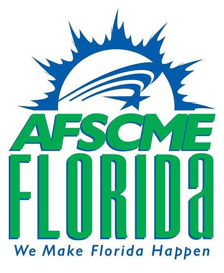 AFSCME-Florida-Logo-2C__1_.JPG