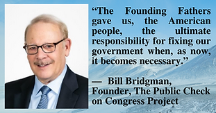 Bill Bridgman Quote5.png