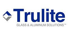 trulite-logo.jpg
