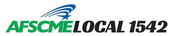 AFSCME Local 1542 Header.png