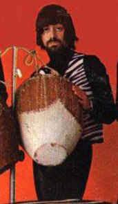 Bob Feldman Strangeloves.jpg