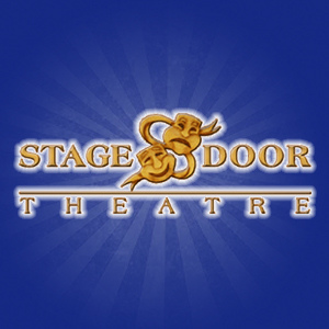 Broward Stage Door Theatre