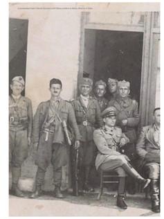 Auschwitz Memoria Article - Page 5