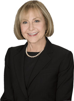 Barbara Buxton, PA
