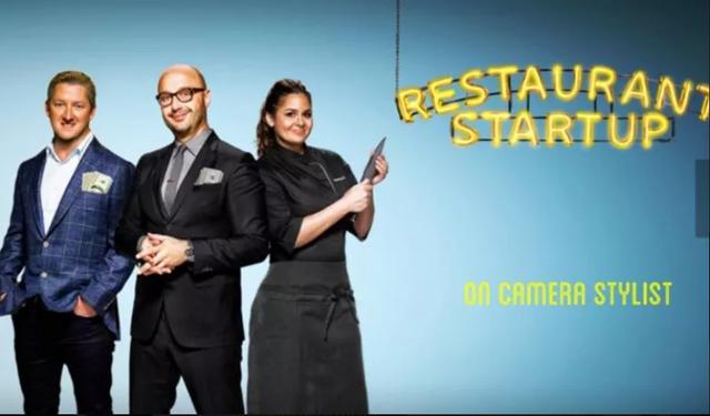 Restaurant Startup2.PNG
