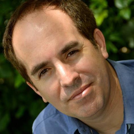 Michael Ursua (Bernadette)*