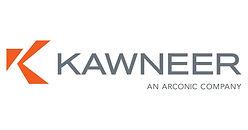 kawneer.jpg