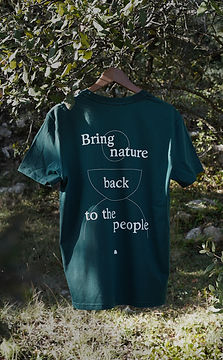 inners-bring-nature-back-to-the-people-c