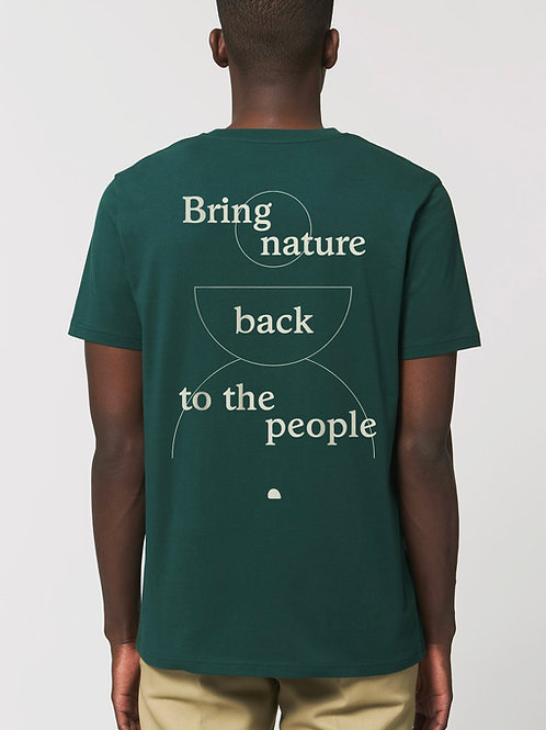 T-shirt Inners