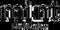 mint-logo-noir.png
