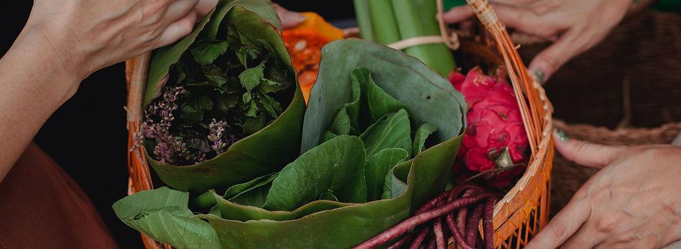 inners prone une alimentation vivante et naturelle pour cuisiner la nature chaque jour