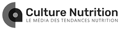 culture_nutrition_logo.png