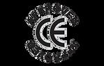 313-3132179_ce-certified-logo-png-transparent-png.png