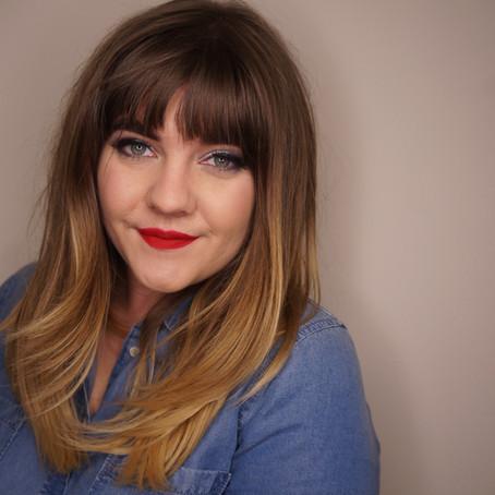 Alicia Schmitt