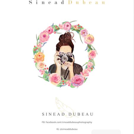 Sinead Dubeau Photography