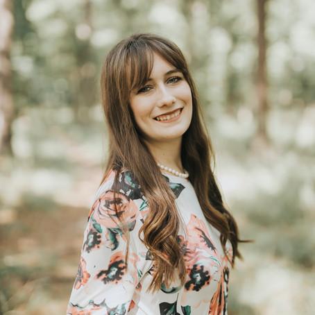 Marisa Stephens