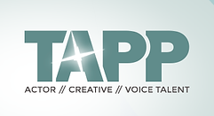 banner-logo-only1.png