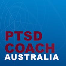PTSD Coach.png