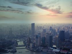 Shanghi_city_travel