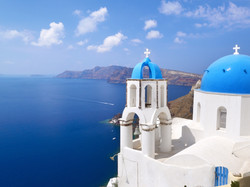 Greece_travel_crop