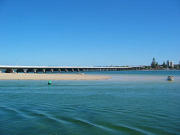 Forster, NSW, Australia